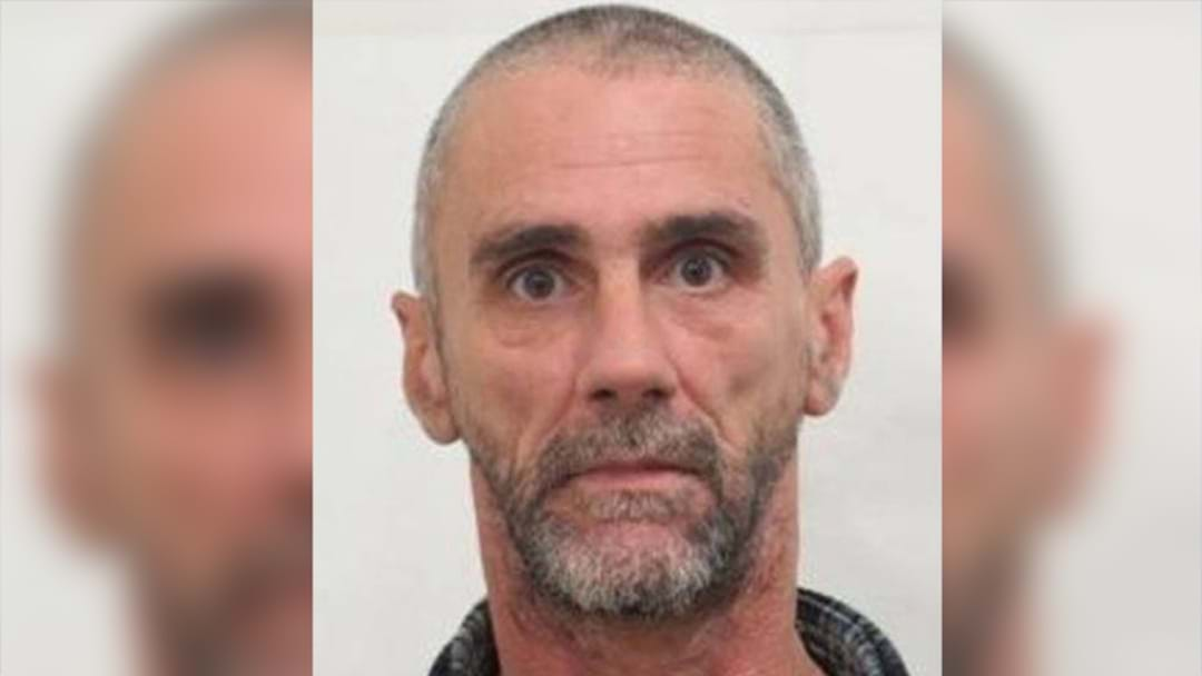 Police Urgently Looking For Sex Offender In Melbourne