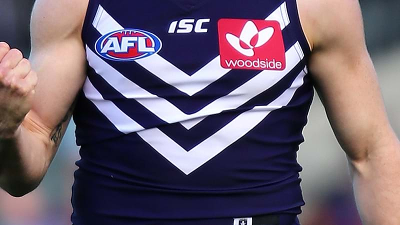 Article heading image for Fremantle Responds To Shane Yarran Facebook Rant