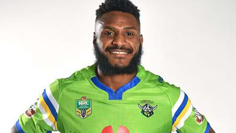 Article heading image for The NRL Deal Kato Ottio Knocked Back For PNG World Cup Spot