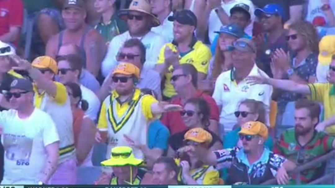 Some Of The Best Random Souths Guy Appearances This Summer