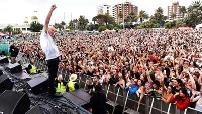 St Kilda Fest Announces 2018 Line Up