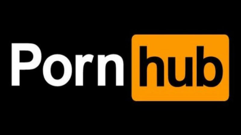 Women are watching more porn new figures show