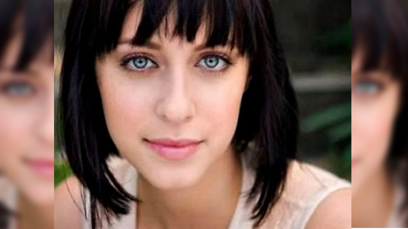Home and Away fans pay tribute to Jessica Falkholt