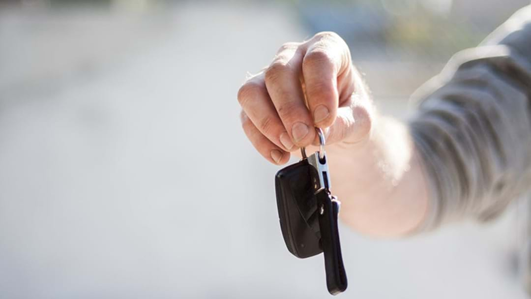 Suncorp And Allianz To Refund $17.2M Over Dodgy Car Insurance Policies