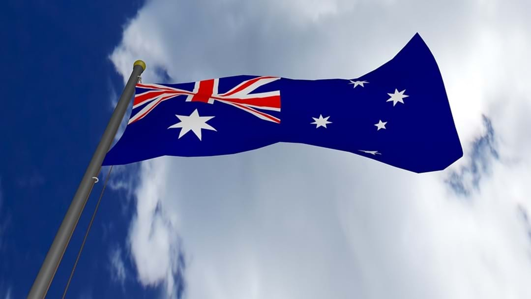 Australia Day Award Nominations Are Now Open