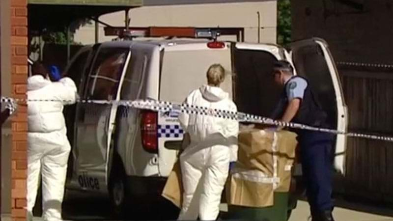Article heading image for Woman's Body Found In Wheelie Bin On Sydney's Northern Beaches