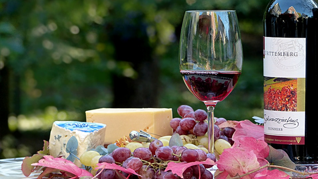 Riverina to benefit from new food and wine tourism push
