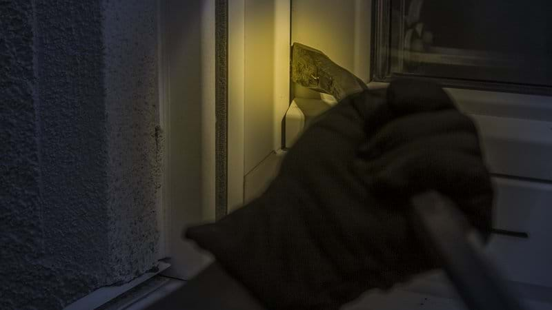 Article heading image for WA's Home Burglary Hot Spots Revealed