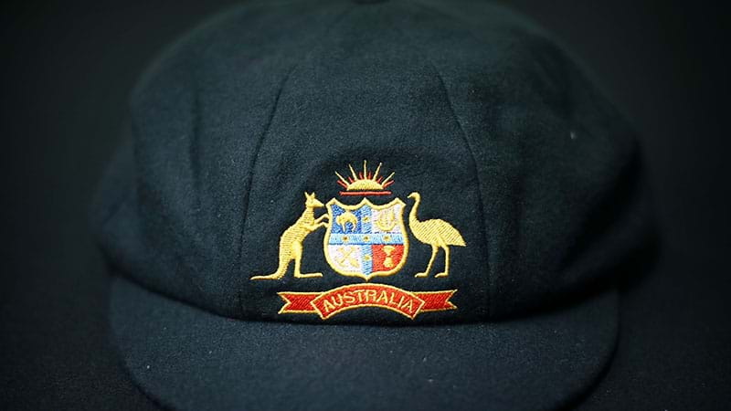 Article heading image for Australian Test Squad To Tour South Africa Named
