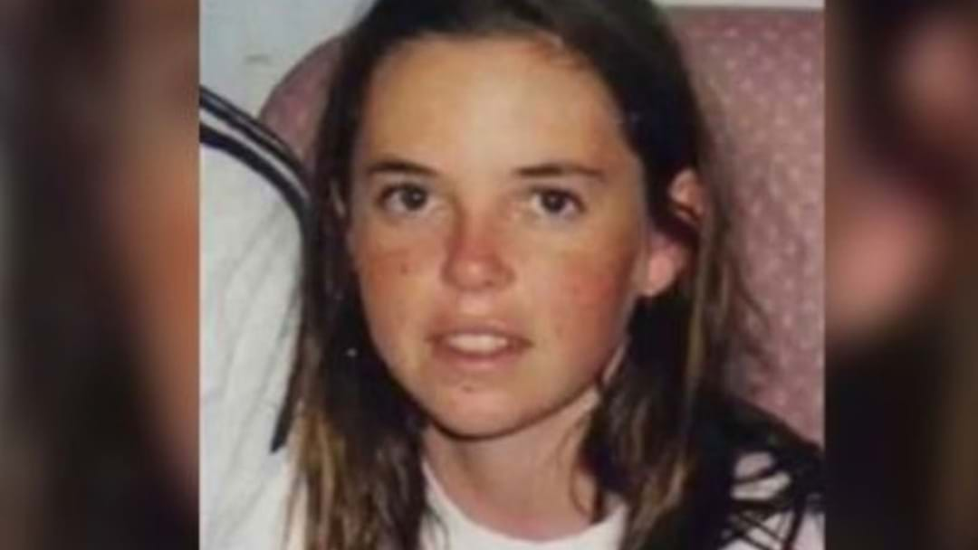 Cold Case Of Hayley Dodd's Murder Finally Receives Conviction