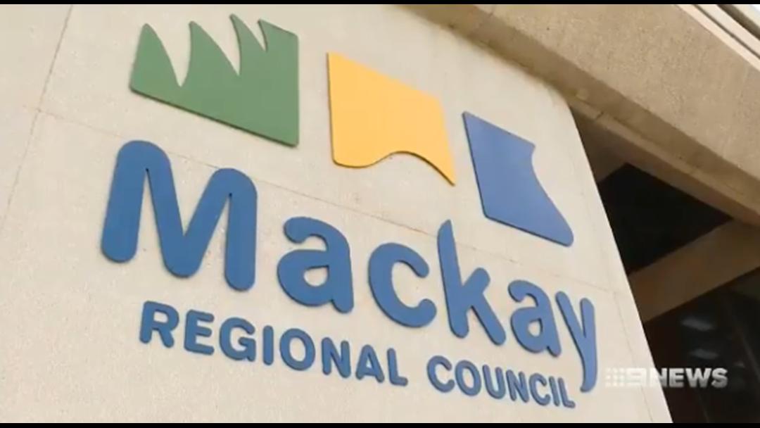 News Headlines for Mackay & the Whitsundays, 25th January 2018
