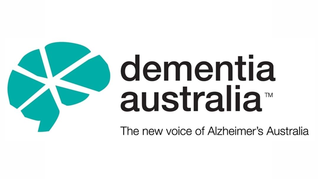 Free Dementia Education Sessions