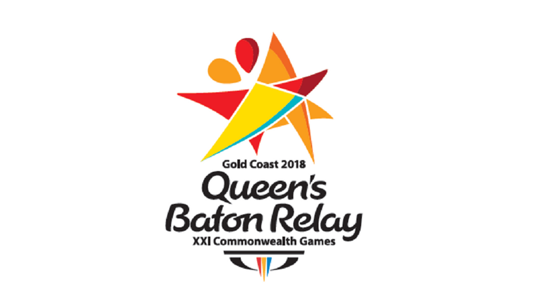 Local News: Queens Baton on the Mid North Coast