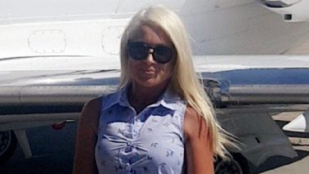 Missing Woman Last Seen Arriving At Coolangatta Airport