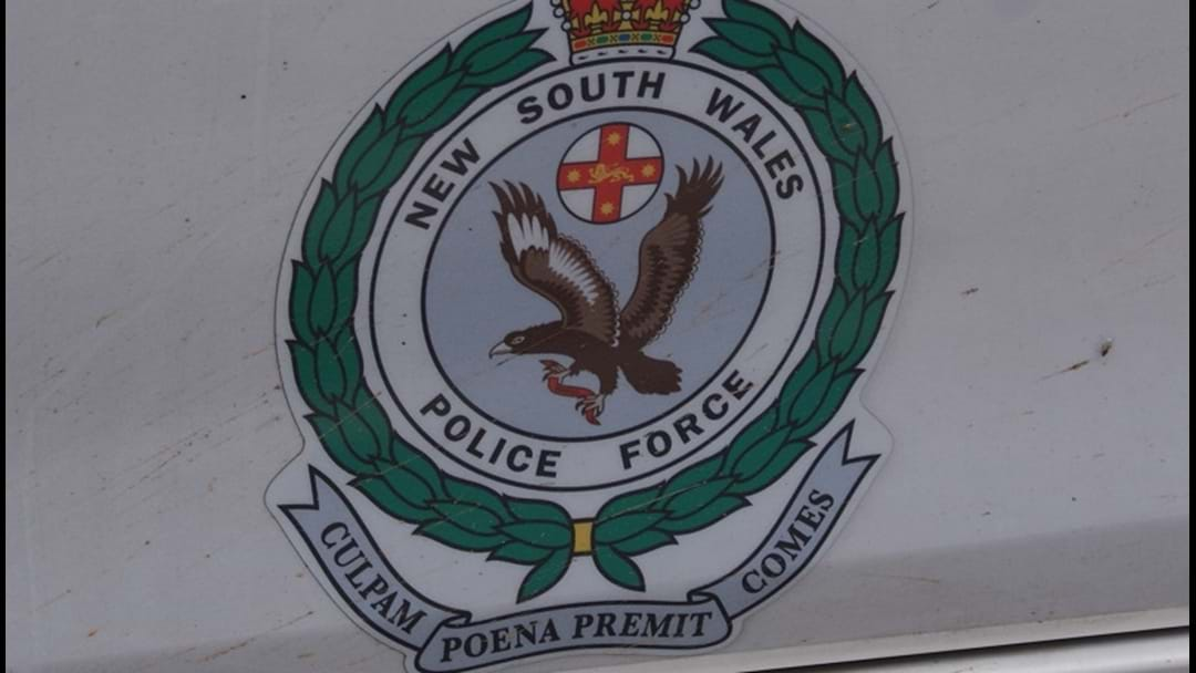 Violent Offences Up, Thefts Down On Coast