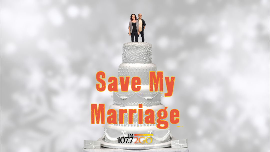 Save My Marriage - Episode 3