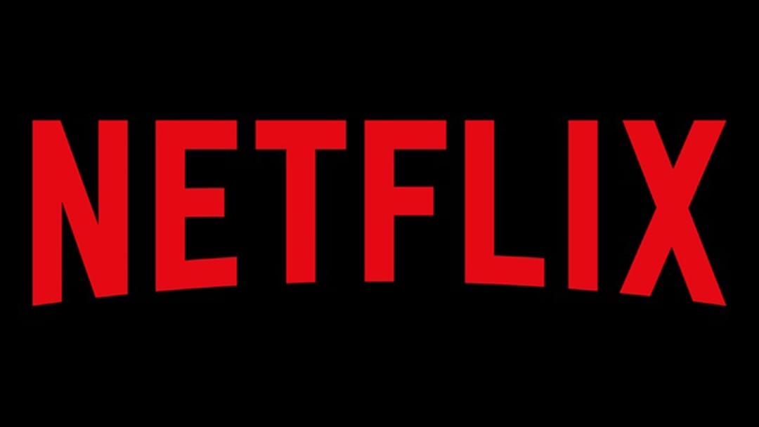 Netflix Reveals The First Shows People Binge On After Signing Up