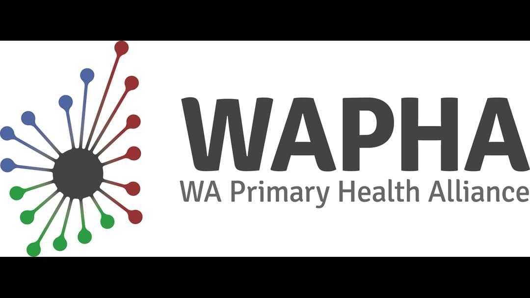 Eastern Wheatbelt Primary Health Service