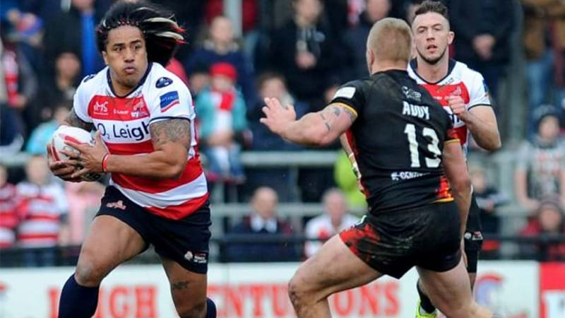 Article heading image for Darlington Point-Coleambally Roosters In Talks With Fui Fui Moi Moi