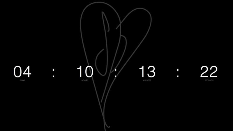 Article heading image for The Smashing Pumpkins Have Put A Countdown Clock On Their Website