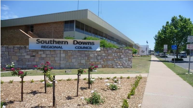 Article heading image for Southern Downs Businesses Encouraged to Check Out Councils First Government Subsidies Expo