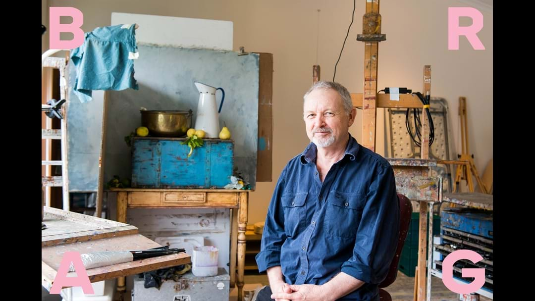 South West Creativity On Show At BRAG