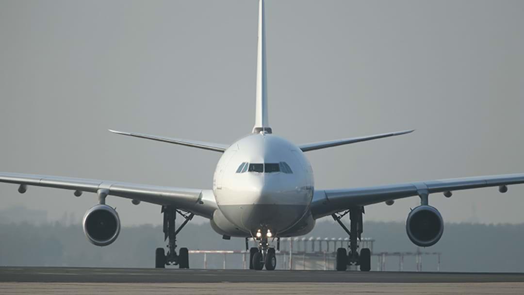 Rockhampton Airport testing emergency plan tonight
