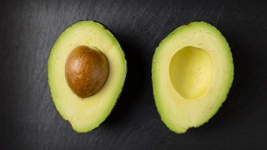People Won't Stop Squeezing Avos In Shops And It's Ruining It For Everyone