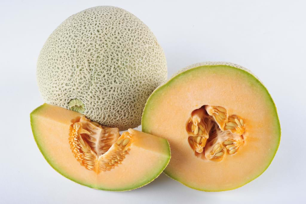Deadly listeria outbreak linked to contaminated rockmelon