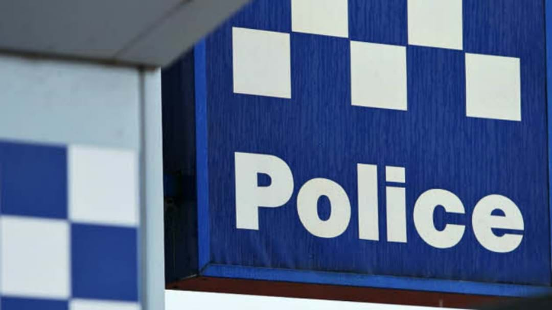 Woman Accused Of Glassing Boyfriend At Wests New Lambton