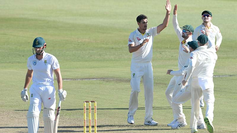 South African pacer Morkel to end worldwide  career after Australia Tests