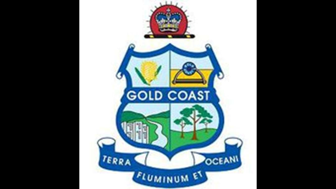 Gold Coast City Council Workers Taking Industrial Action Friday