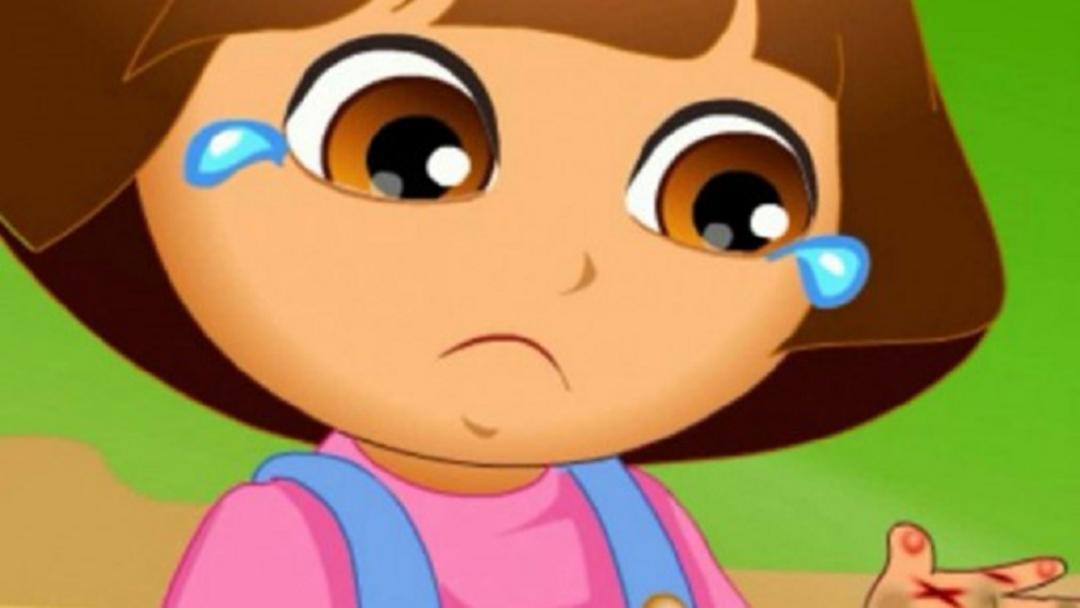 Will The Gold Coast Miss Out On Dora The Explorer Movie?