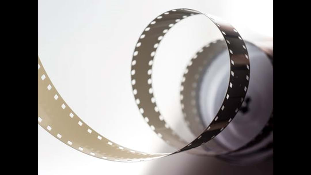 Southwest Extras Needed For Feature Film
