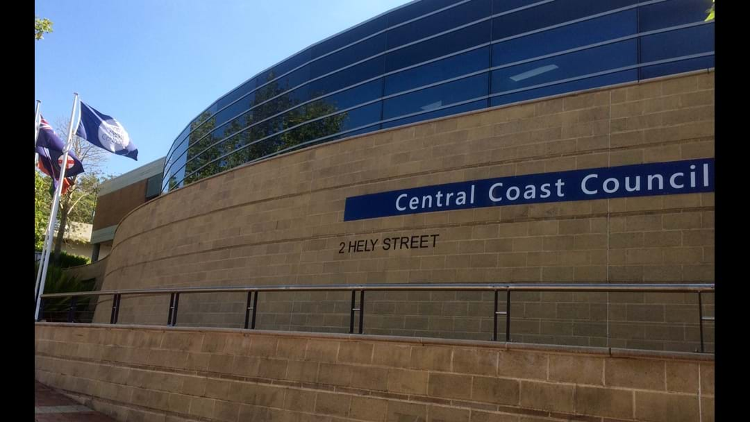 Council Most Complained About In NSW