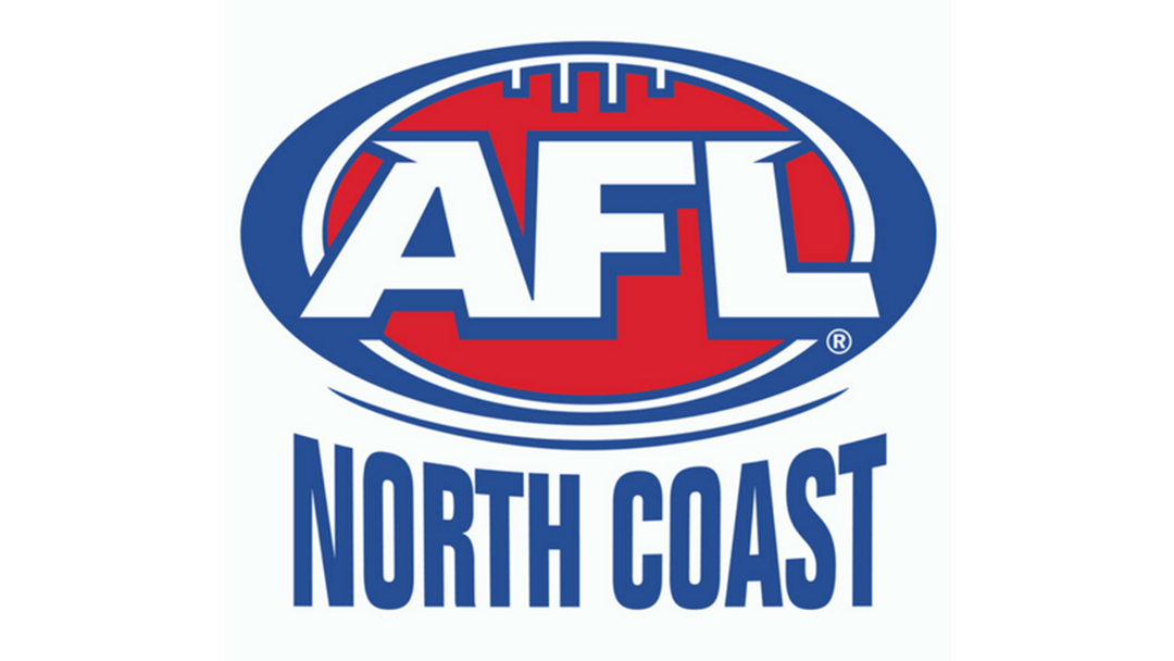 Want to Play Women's AFL? We Spoke About It This Morning!