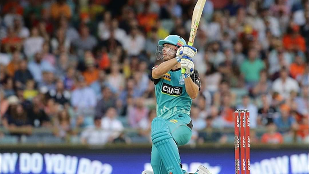 Cricket Australia Comments On Big Bash Expansion