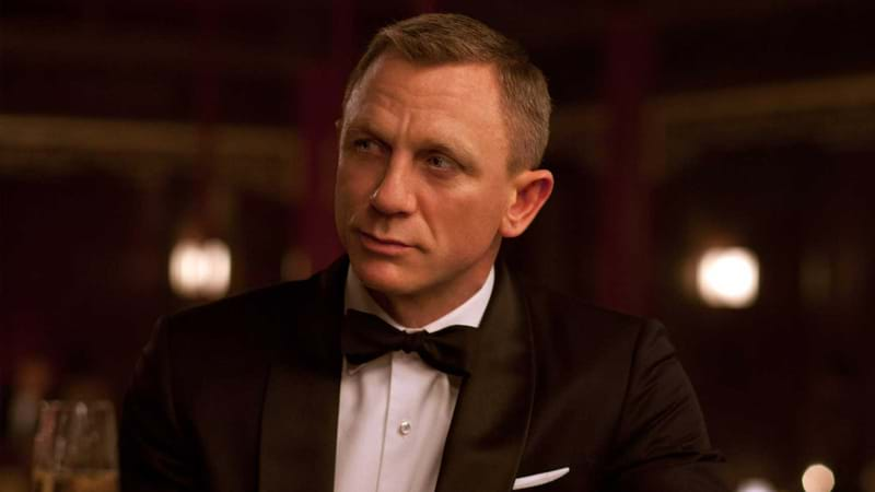 Danny Boyle confirms he's directing the next Bond movie