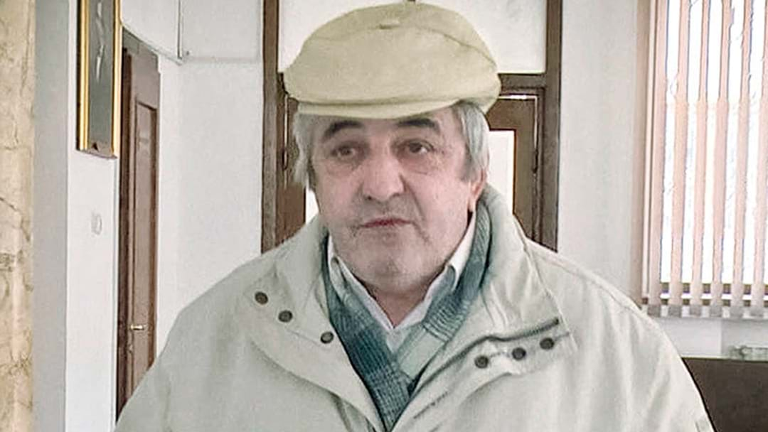 Romanian Man Tells Court He Is Alive, Court Declares Him Dead