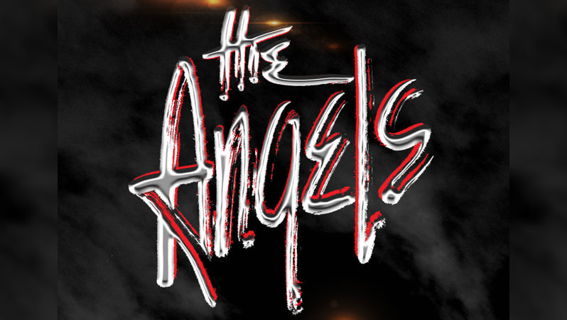 Article heading image for The Angels Are Coming To The Central Coast