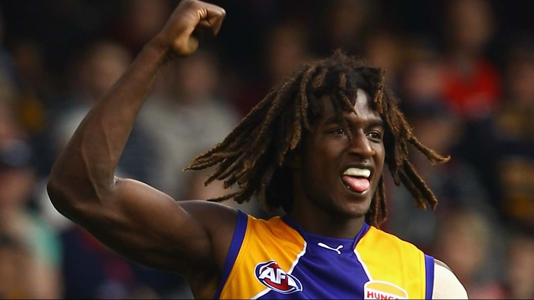 Why I Feel Anxious For Nic Nat