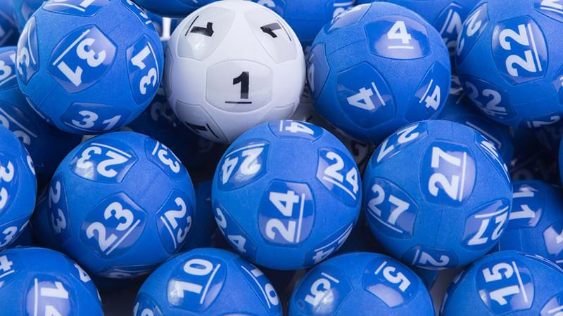 Article heading image for Sydney Family 'In Shock' From Epic $20 Million Powerball Win