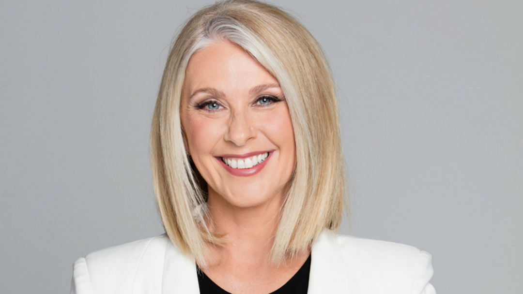 An Exclusive Event Aiming To Inspire Women Arrives In Shepparton This May
