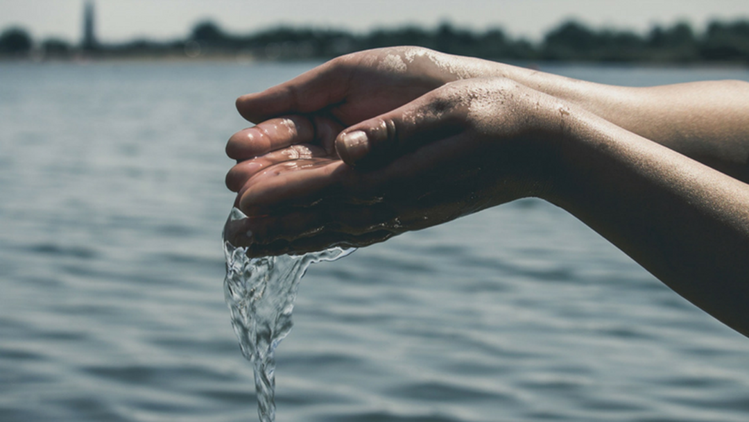 Have Your Say On The Management Of Griffith's Water Supply