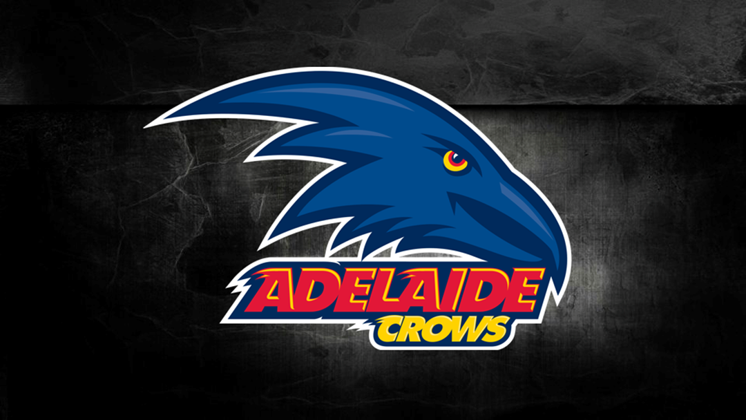 Adelaide Have Made a Late Change