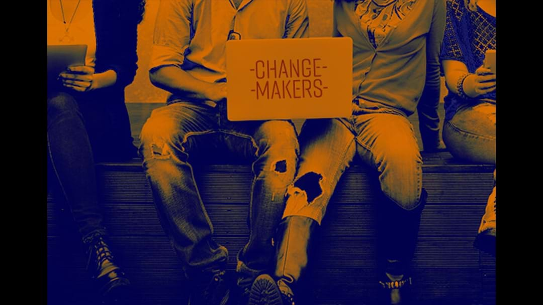 BREC To Host Southwest Change Makers Festival