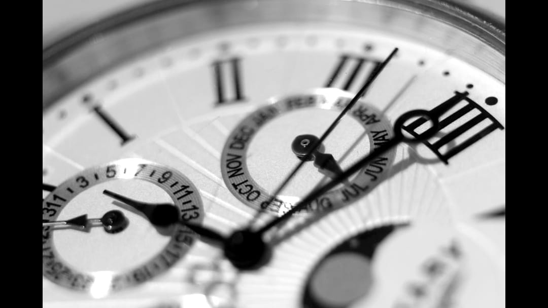 Change your clocks, Change your smoke alarm batteries