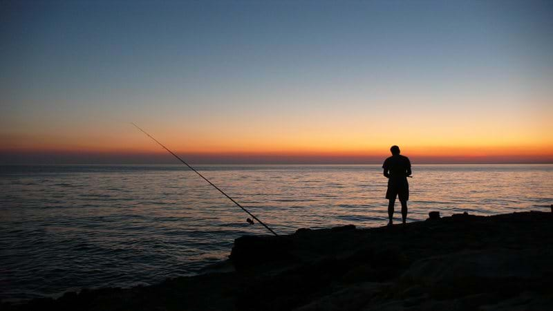 Article heading image for The Top Fishing Spots In Adelaide To Net Yourself A Keeper