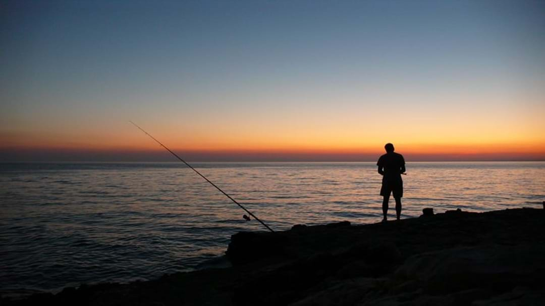 The Top Fishing Spots In Adelaide To Net Yourself A Keeper