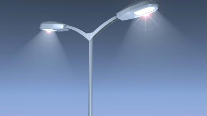 Article heading image for Petition for Street Lights at Problem Intersection